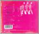 GAETAN ROUSSEL  -  GINGER  -  CD 11 TITRES  - - Autres - Musique Française