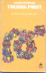 ACCESS TO ENGLISH TURNING POINT - MICHAEL COLES AND BASIL LORD - OXFORD ENGLISH 176 PAGES A�O 1976