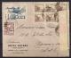 1937 GUERRA CIVIL, LA CORU&Ntilde;A - VIGNEUX S. SEINE&amp;hellip;<br><strong>15.50 EUR</strong>