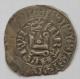 Philippe VI de Valois , gros � la couronne 4�me �mission Duplessy 262C