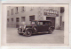 Payerne Garage Ch. Mulhauser, Automobile,&amp;hellip;<br><strong>23.00 CHF</strong>
