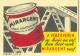 PUBLIBEL 2578°: (MIRARGENT) : ROEST,VERF,ROUILLE,PEINTU RE,RUST,PAINT,ALUMINIUM, - Stamped Stationery