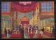 EXPOSITION D�HIER ET D�AUJOURD�HUI (EXPO 58) - VIENNE 1873
