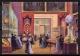 EXPOSITION D�HIER ET D�AUJOURD�HUI (EXPO 58) - PARIS 1867