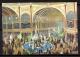 EXPOSITION D�HIER ET D�AUJOURD�HUI (EXPO 58) - LONDRES 1862