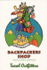 Backpackers Shop , VANCOUVER , B.C. , Canada , 60-70s