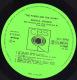 * LP *  MAHALIA JACKSON - THE POWER AND THE GLORY (Holland 1969 Stereo) - Gospel & Religiöser Gesang