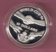 NIUE 10 DOLLARS 1991 SILVER PROOF WORLD CUP&amp;hellip;<br><strong>21.00 EUR</strong>