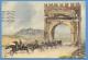 Cartolina - 26 REGGIMENTO ARTIGLIERIA DEL&amp;hellip;<br><strong>15.00 EUR</strong>