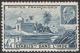 French India, 4 Fa. 4 Ca. 1941, Sc # 112B, MH. - India (1892-1954)