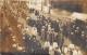 MAINE ET LOIRE  49   LE LION D'ANGERS  FETE DE JEANNE D'ARC  CARTE PHOTO