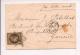 Ballon mont&eacute; Garibaldi de Paris &agrave; Gen&egrave;ve Suisse<br><strong>250.00 EUR</strong>