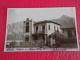 Mondello Villa Tasca 1921 rppc  Palermo  da collezione privata ! unica++++++++++++