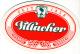 AUSTRIA - VILLACHER BEER MAT - NEW UNUSED - Beer Mats