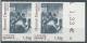 France, Honor&eacute; Daumier, adh&eacute;sif n&deg;224 ** (4305),&amp;hellip;<br><strong>120.75 EUR</strong>