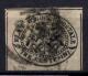 Stato Pontificio 1867 4 cent grigio rosa Sass.14&amp;hellip;<br><strong>150.00 EUR</strong>