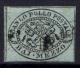 Stato Pontificio 1852 1/2 baj grigio azzurrastro&amp;hellip;<br><strong>25.10 EUR</strong>
