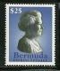 Bermuda    &amp;quot;Head of Queen Elizabeth II&amp;quot;&amp;hellip;<br><strong>27.50 USD</strong>