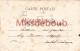 La Musique à Travers Les Ages - La Mandoline   - Bergeret -  2 Scans - Bergeret