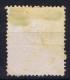 Österreich  Mi Nr 24 Used TRIEST , Lombardei Venetien Ferchenbauer Cat Value € 1100 - 1850-1918 Imperium
