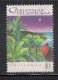 Christmas Island used Scott #356 $1 Rainforest -&amp;hellip;<br><strong>3.00 CAD</strong>