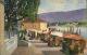 ITALIE ISOLA BELLA / Lago Maggiore, Il Mercato / CARTE COULEUR