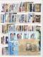 Italia Repubblica 2003 Annata completa / Complete&amp;hellip;<br><strong>15.00 EUR</strong>