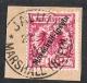 Deutsche Kolonie - Marshall-Inseln - Mi.Nr. 3 I,&amp;hellip;<br><strong>15.02 EUR</strong>