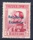 GUINEA 1932.TIPOS ANTERIORES HABILITADOS.4&amp;hellip;<br><strong>22.00 EUR</strong>