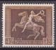 mku_ Deutsches Reich - Mi.Nr. 671 - postfrisch MNH