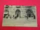Napoli Teatro delle Marionette Masaniello e Teatro Cerere il negozio Metalli Gravina 1911 Ed. Trampetti n. 174A
