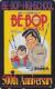 T�l�carte Japon - MANGA - BE BOP - ANIME Japan movie phonecard - BD Comics Telefonkarte - 3910