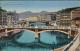 ESPAGNE BILBAO / Puente de la Merced / CARTE&amp;hellip;<br><strong>12.00 EUR</strong>