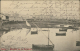 ESPAGNE CADIZ / Muelles on la Bajamar /<br><strong>17.00 EUR</strong>