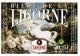 ETIQUETTE BIERE DE LA LICORNE SAVERNE GRANDE BIERE D�ALSACE 0,25 L BRASSERIE DE SAVERNE 67700