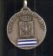 1939/43 - Divisione Di Fanteria ,,FORLI,, Silver 800, 3 scan