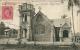 ETATS UNIS PORTO RICO / First Methodist Episcopal&amp;hellip;<br><strong>19.00 USD</strong>