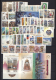 Russia 1995 Annata quasi completa / Almost&amp;hellip;<br><strong>20.00 EUR</strong>