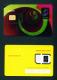 TANZANIA - Mint/Unused SIM Chip Phonecard *BOGOF (stock scan)