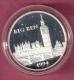 FRANKRIJK 100 FRANCS / 15 ECUS 1994 ZILVER PROOF&amp;hellip;<br><strong>19.50 EUR</strong>
