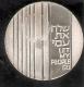 MONEDA DE PLATA DE ISRAEL DE 10 LIROT DEL AÑO 1971 (COIN) SILVER-ARGENT - Israel