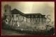 PORTO - POMBEIRO - UM ASPECTO DO SEMINARIO DE SANTA TERESINHA - 1934 REAL PHOTO PC