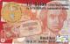 FRANCE - Banknotes, 15e Salon International de la Telecarte(SIT), Sepatel promotion prepaid card, tir 1000, 01/10, mint
