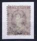 Bahamas  1883, Yv Nr 17 SG 45 Used Signed/signé/signiert - Bahamas (...-1973)