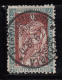 Italy used Scott #203 30c Emmanuel Philibert,&amp;hellip;<br><strong>12.00 CAD</strong>