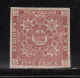 1857   YVERT  N&ordm;  5   ( * )  ,  brun - rouge ,<br><strong>40.00 EUR</strong>