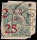(S2500) ZANZIBAR - YVERT N&deg; 63 SIGN&Eacute;, OBLIT&Eacute;R&Eacute;&amp;hellip;<br><strong>70.00 EUR</strong>