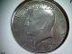 Etats Unis 1/2 Dollar 1969 D - Kennedy - 1964-…: Kennedy
