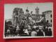 Viareggio Scampagnata di Sartine 1940 foto&amp;hellip;<br><strong>15.00 EUR</strong>