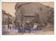 (n&deg;83) carte postale ancienne CPA  42 ST SAINT&amp;hellip;<br><strong>50.00 EUR</strong>